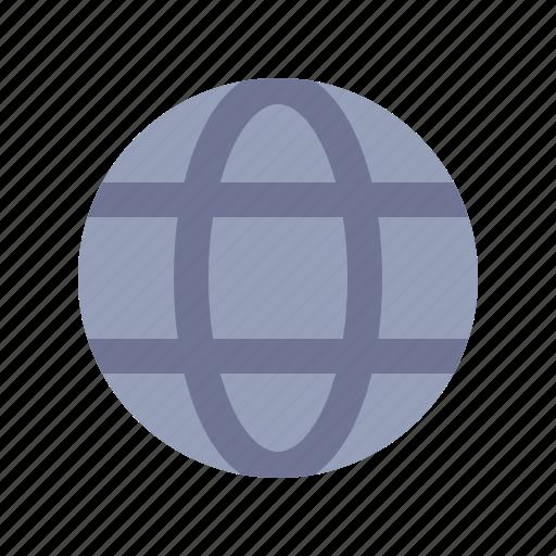 earth, international, web, worlwide icon