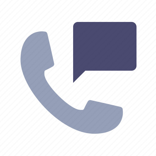 Call center, conference, contact us, customer support icon - Download on Iconfinder