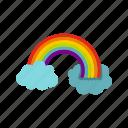 community, gay, homosexual, lesbian, lgbt, pride, rainbow