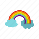 community, gay, homosexual, lesbian, lgbt, pride, rainbow icon