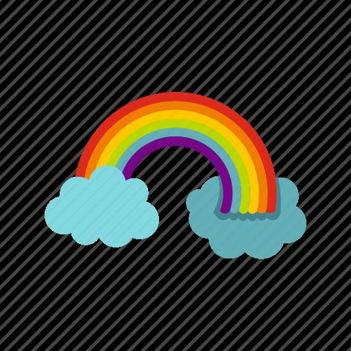 Community, gay, homosexual, lesbian, lgbt, pride, rainbow icon - Download on Iconfinder