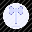axe, bitted, double, feminism, flag, labrys, labys, lesbian, lesbians, lgbt, pride, symbol, symbols
