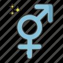 gay, lesbian, lgbt, transgender icon