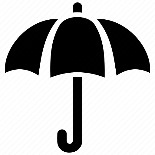 Protection, insurance, umbrella icon - Download on Iconfinder