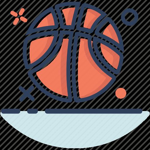 ball, basket, basket ball, basket ball icon, game, lifestyle, sport icon