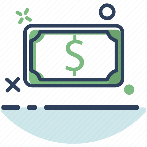 business, cash, currency, fee, finance, lifestyle, money icon