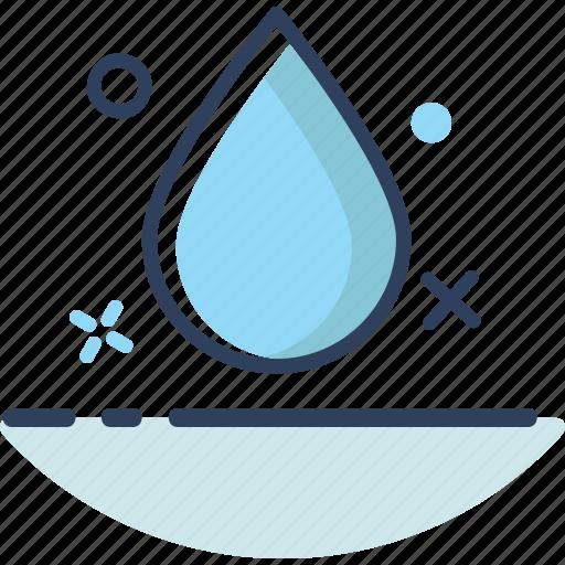 beverage, drink, drop, drop water, lifestyle, sea, water icon