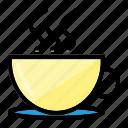 coffee, lifestye, cup, drink, hot, mug, tea