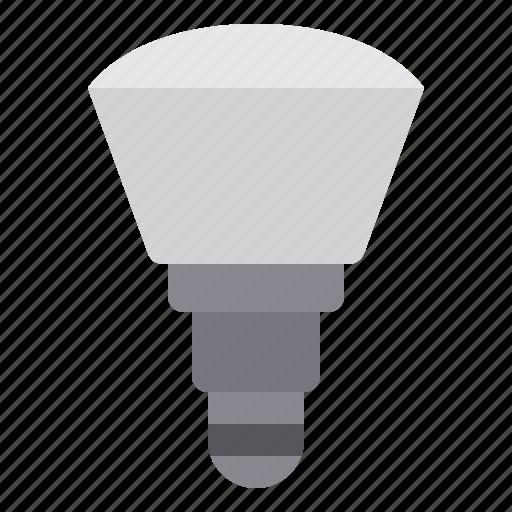 bulb, energy, lamp, led, light, saving icon