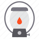 bulb, lamp, lantern, led, light