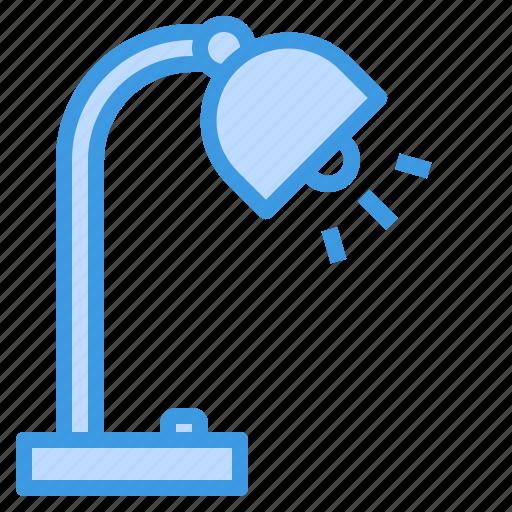 Bulb, lamp, led, light icon - Download on Iconfinder
