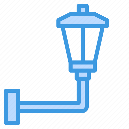 Bulb, lamp, led, light icon - Download on Iconfinder