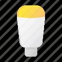 lamp, smart, led, bulb