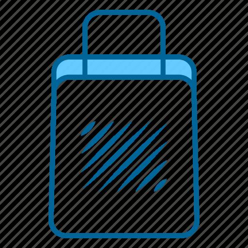 bag, buy, commerce, ecommerce, shop, shopping, store icon
