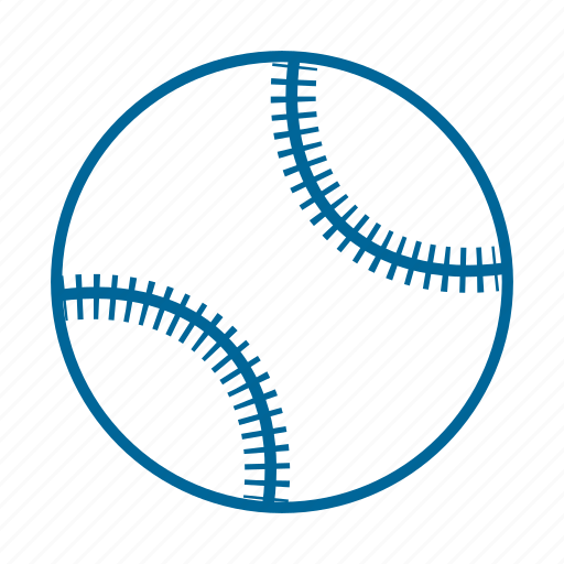 baseball, championship, competition, home run, sport, sports, tournament icon