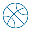 ball, basket, basketball, competition, nba, sport, sports icon