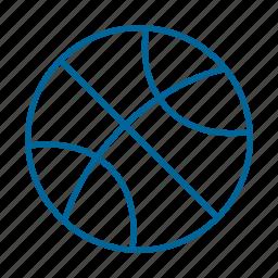 ball, basket, basketball, competition, nba, sport, sports icon