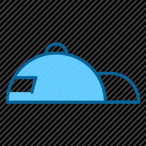 accessory, cap, clothes, hat, head, uniform, wear icon