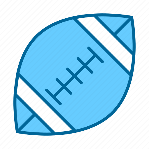 american football, ball, football, game, nfl, play, sport icon