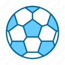 competition, football, goal, soccer, sport, sports, world cup icon