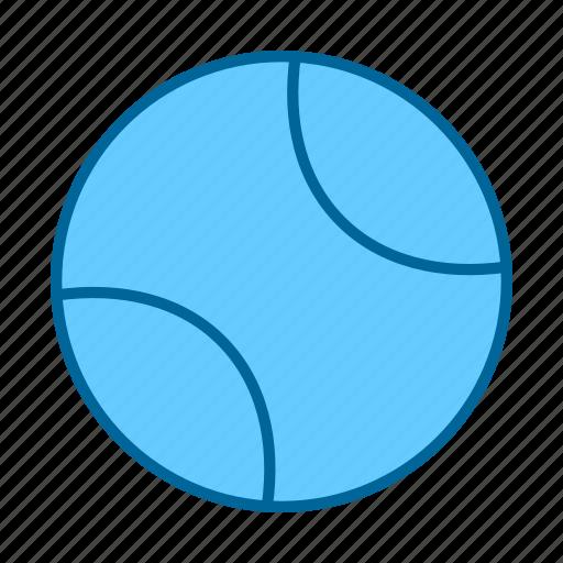ace, ball, health, sport, sports, tennis, tennis ball icon