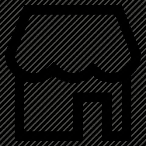 Buy, ecommerce, market, marketplace, shop, store, webshop icon - Download on Iconfinder