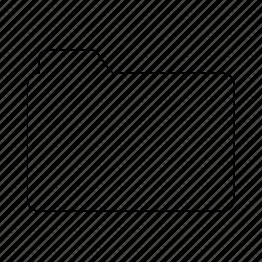 doc, doucument, file, folder icon