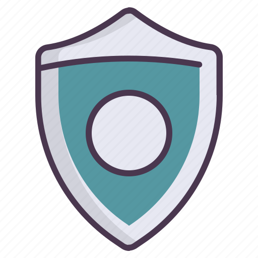 firewall, protect, protection, safety, secure, security, shield icon