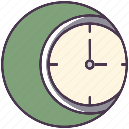 appointment, clock, clock face, meeting, schedule, time, watch icon