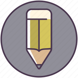 draw, drawing, edit, editor, graphic, pencil, write icon
