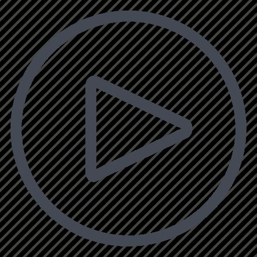 bluray, dvd, media, multimedia, play, player, tape icon