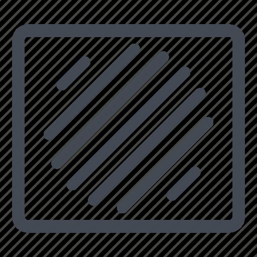 circle, transition icon