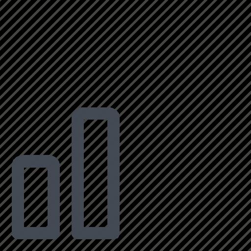 medium, sound, volume icon