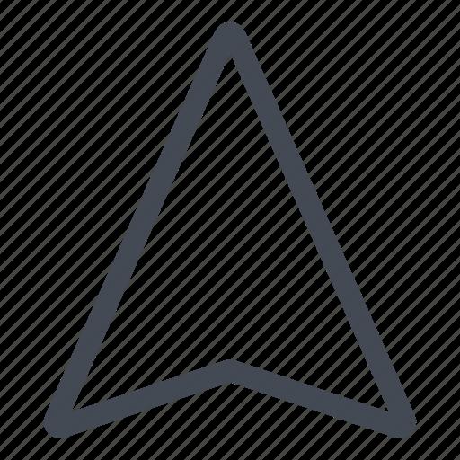 copy, navigation, shipping, transportation icon