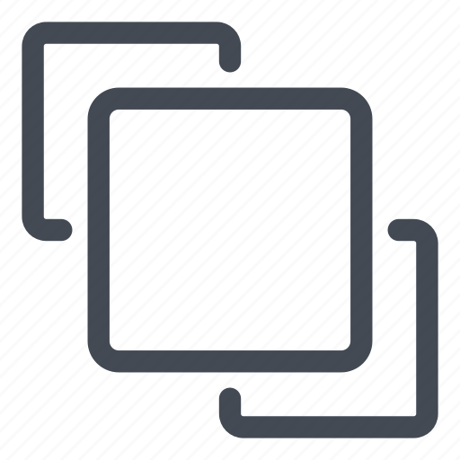 bring, front, illustration, image, picture, place, position icon