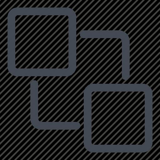 back, illustration, image, picture, position, send icon