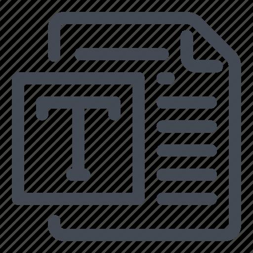 Hasil gambar untuk template icon
