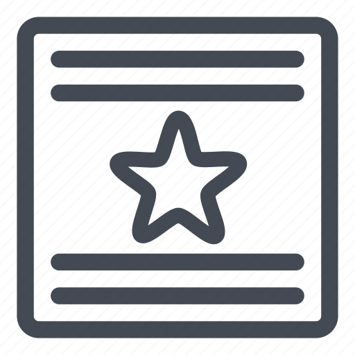 bottom, option, processing, text, top, word, wrapping icon