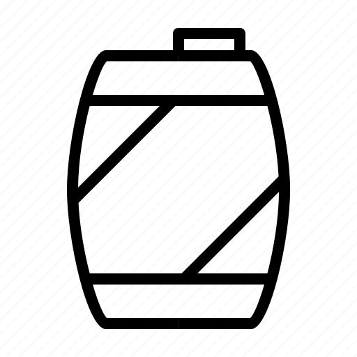 beer, can, cola, drink, soda icon