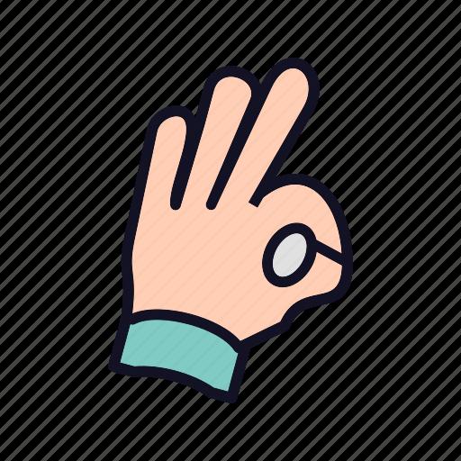 accept, gesture, gesture-ok, gestures, interaction, ok, swipe icon