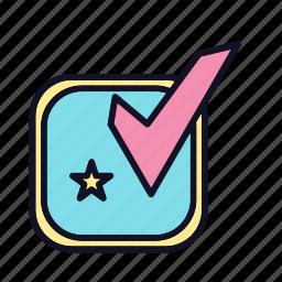 arrow, communication, data, good-web, grid, interface, sign icon