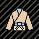 configuration, equipment, gear, illuminant, lighting, photo, photos icon