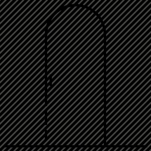 closed, door, furniture, wooden icon