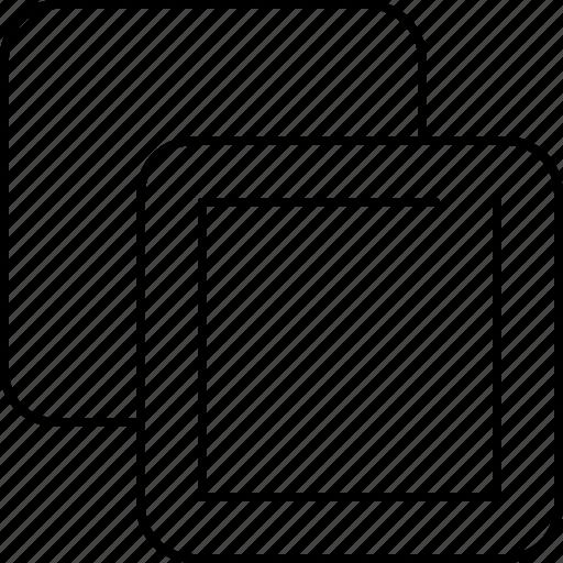 color, design, fill, graphic, stroke, tools icon