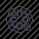 car, parts, automotive, tires, wheel, accessories