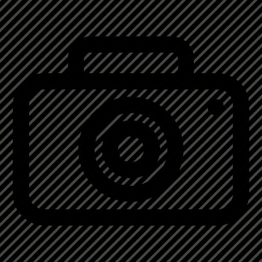 camera, photo, photo camera, photograph, photography, technology icon