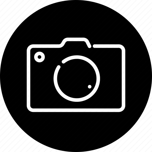 business, camera, imagery, office, photography icon