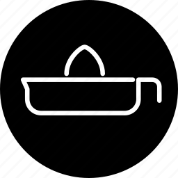 cooking, equipment, household, juicer, kitchen, utensil icon