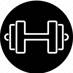 bodybuilding, dumbbells, equipment, exercise, sports, weight lifting, weights icon