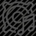 audio, auto, car, media, multimedia, music, sound